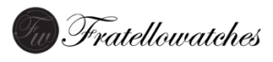 fratellowatches2